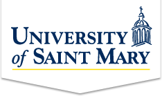 Univeristy of Saint Mary